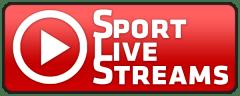 Sport Live Streams
